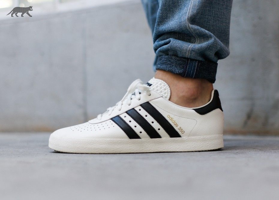 Adidas, Adidas outfit, Adidas sneakers