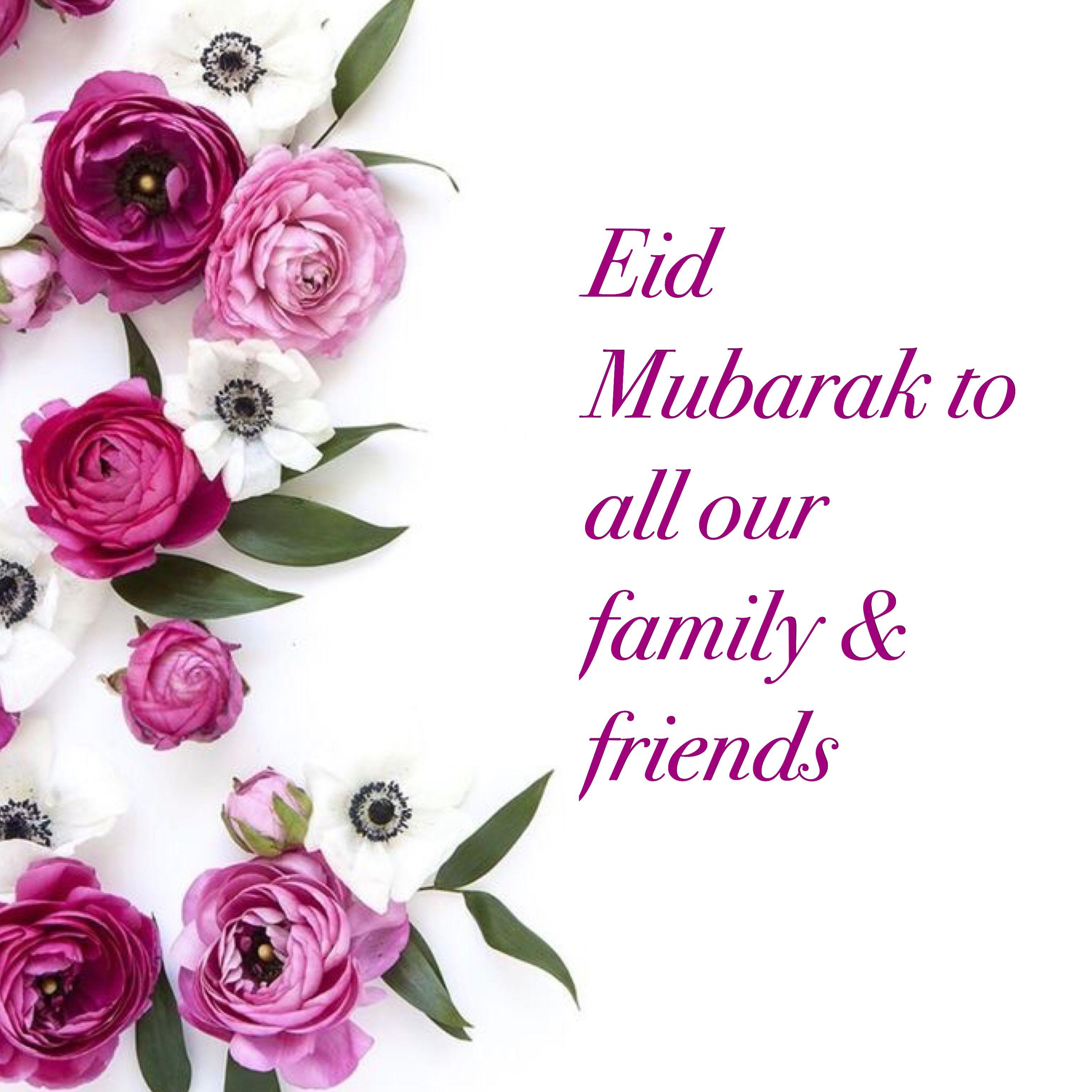 Pin by Shenaz Asraf on Eid Mubarak | Pinterest | Eid mubarak and Eid