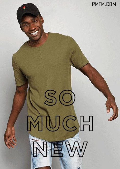 0fa5eee635cf6b Check out these AWESOME shots of Anthony for a Rue 21 print campaign! Look  at that smile! He killed it