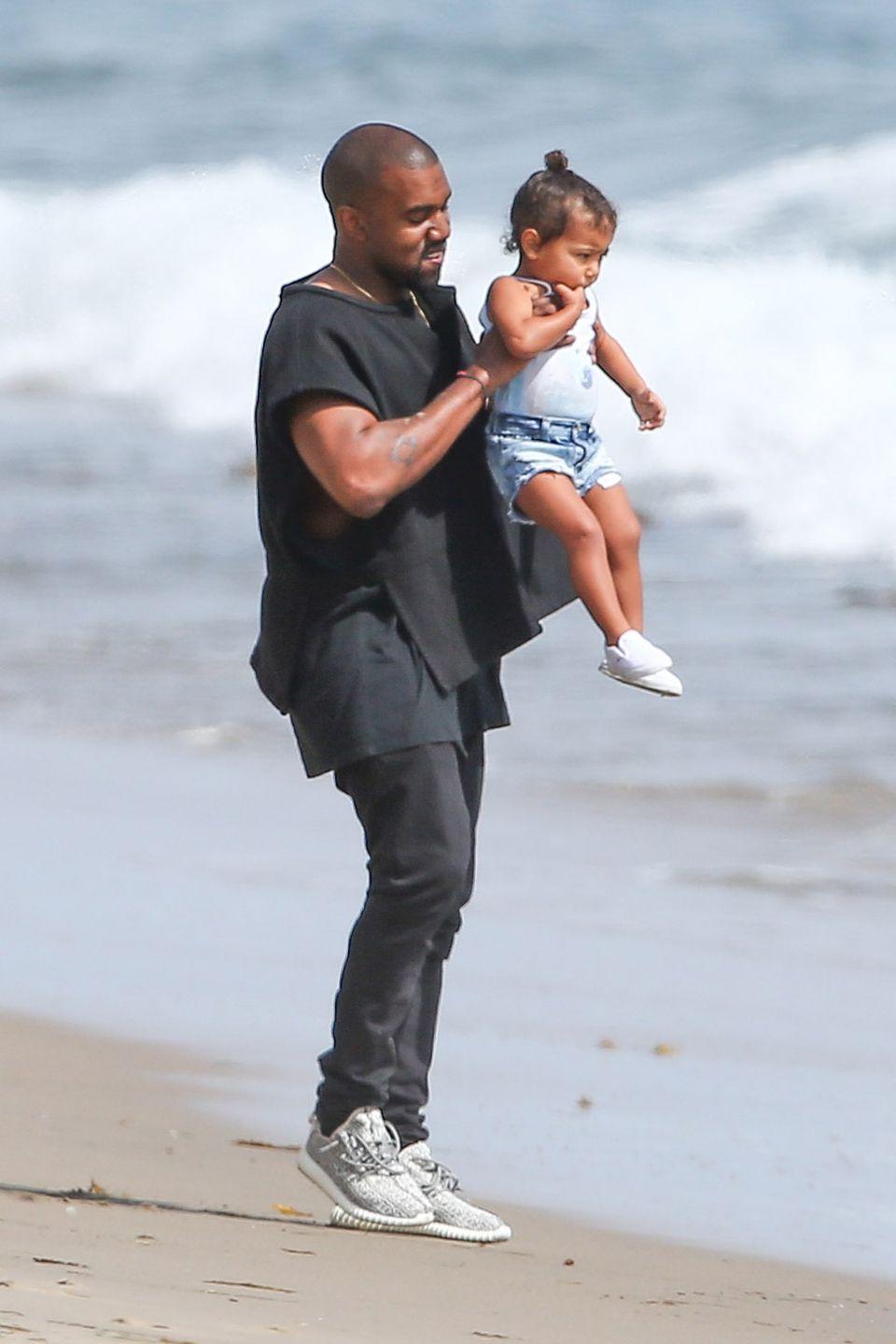 Kanye North West Kim Kardashian Kanye West Kim Kardashian Kardashian