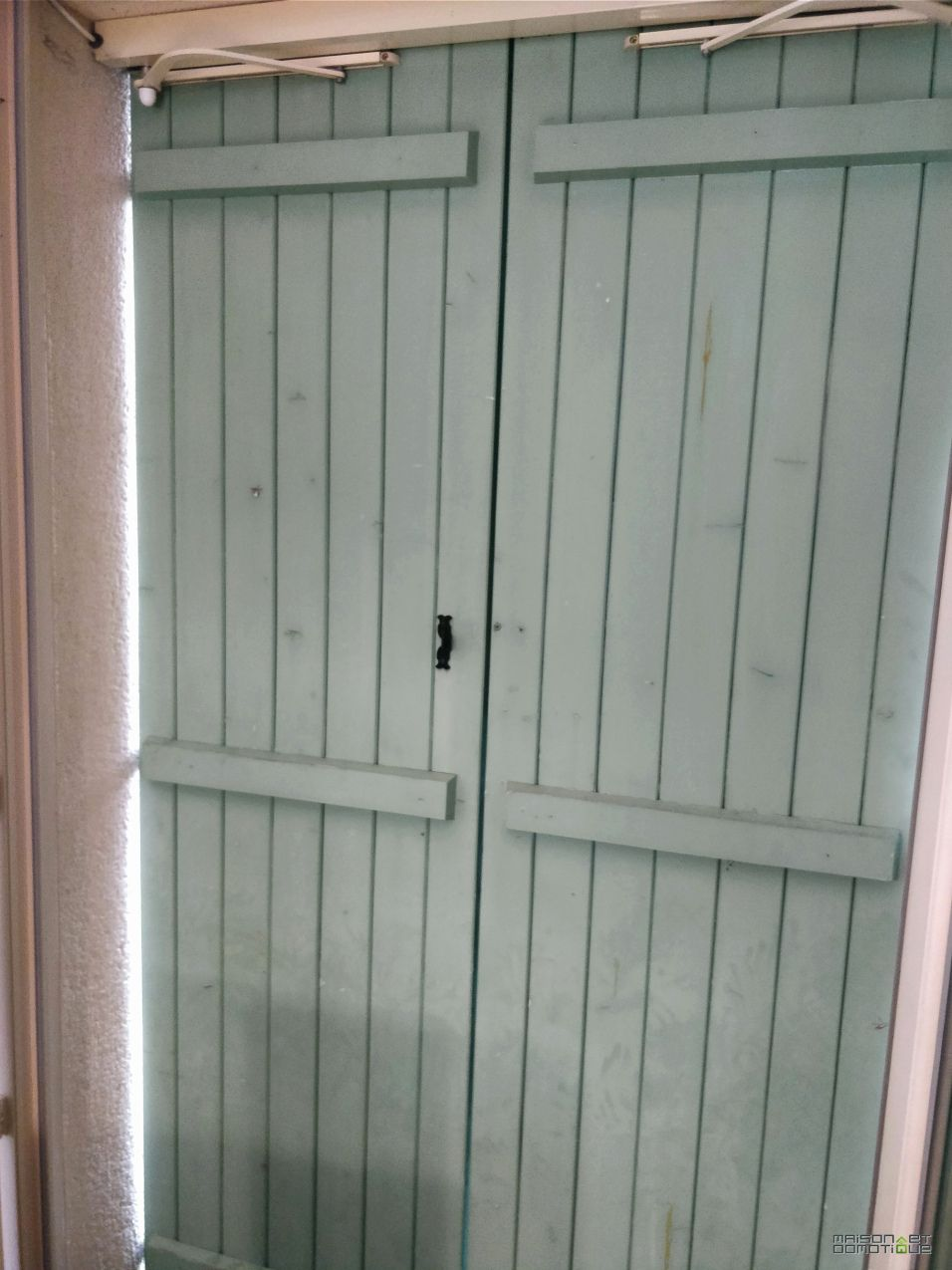 50 Fenetre Pvc Leroy Merlin Sur Mesure 2020 Tall Cabinet Storage Indoor Garden Tall Storage