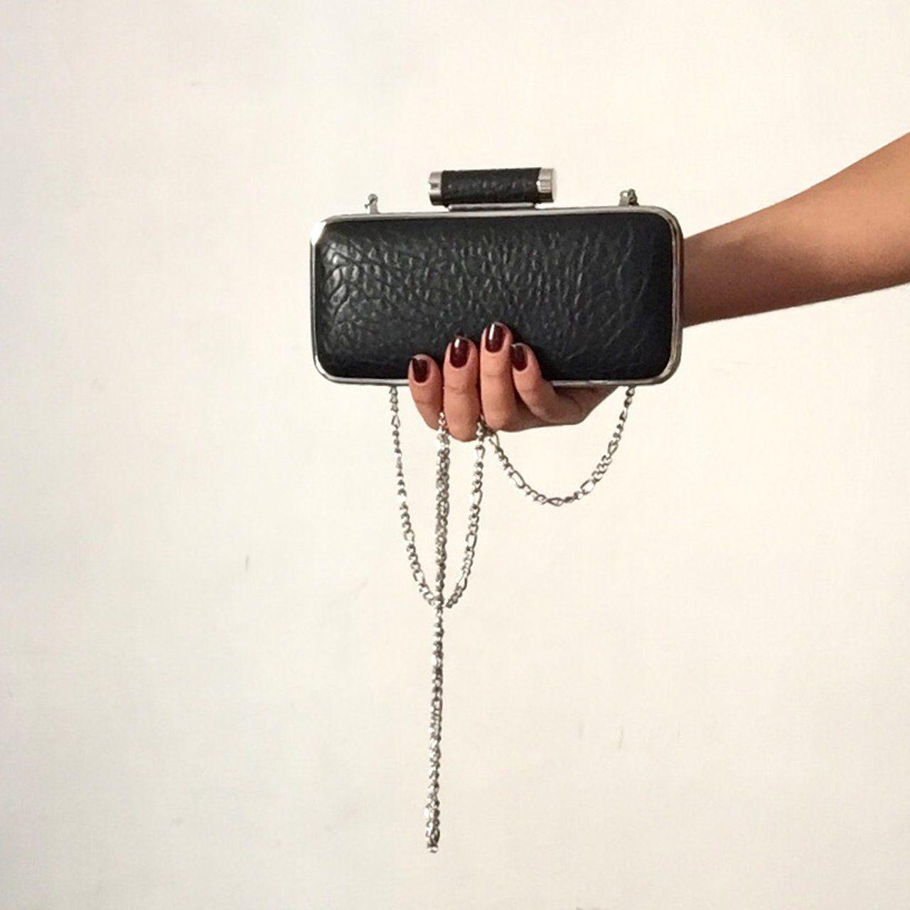 RIBASSO! Vendo maxi borsa Liu Jo modello lace Depop