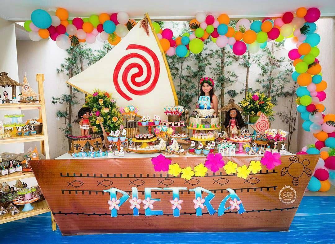 Pin de claudia ayala en party ideas pinterest for Mesas dulces cumpleanos