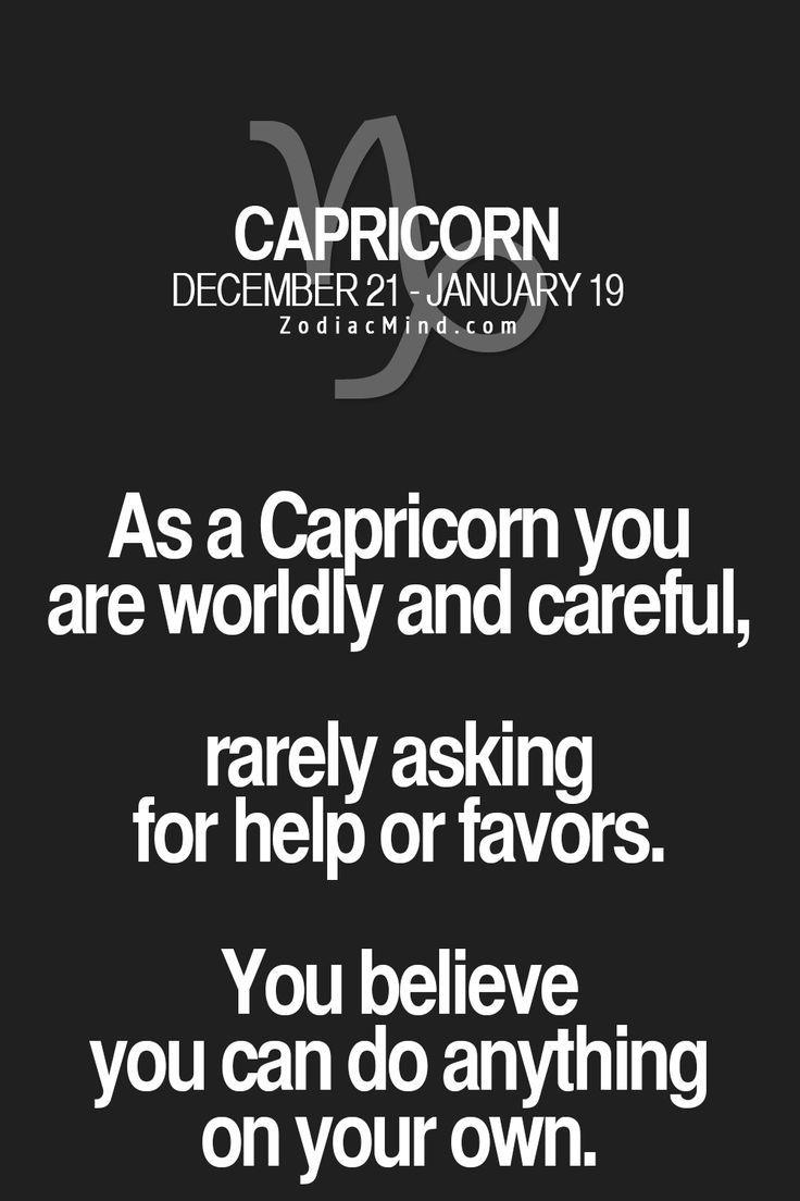 Daily Horoscope Zodiac Mind Your 1 source for Zodiac