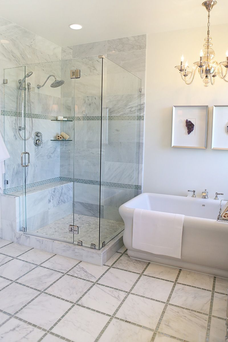Millhaven Homes | Provo Farmhouse | Bathrooms | Pinterest | Decorating