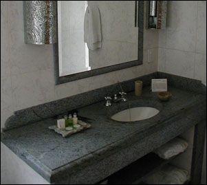 Soapstone Bathroom Sink Soapstones