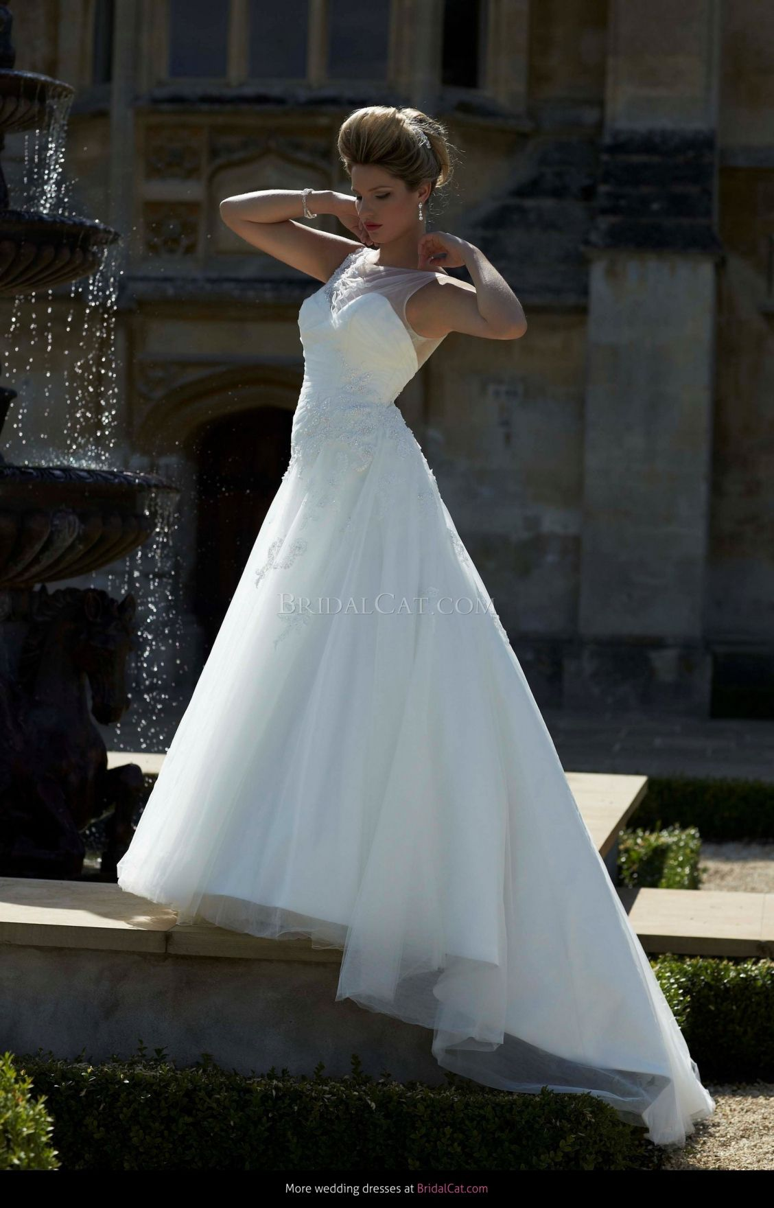 100+ Wedding Dresses In Md - Best Dresses for Wedding Check more at ...