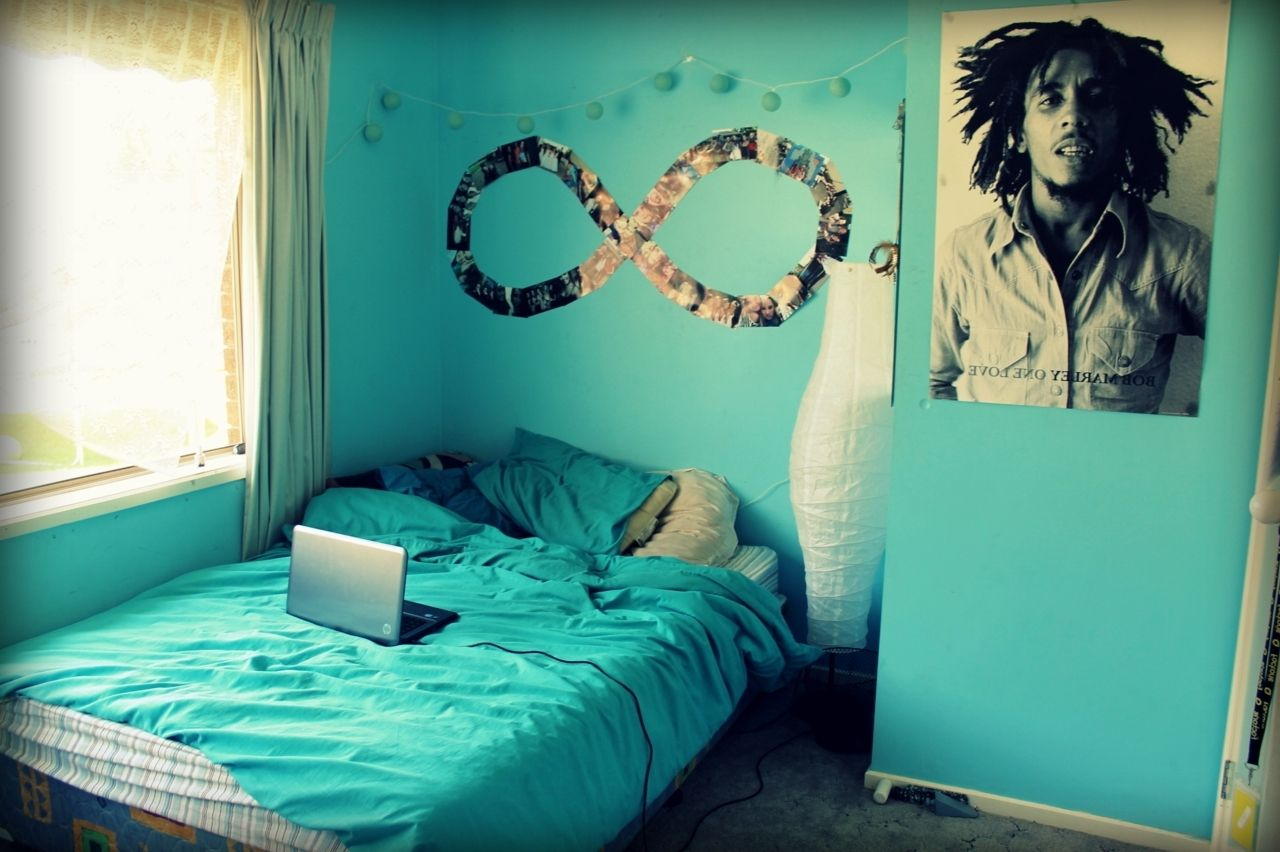 Image Result For Room Wall Ideas Tumblr