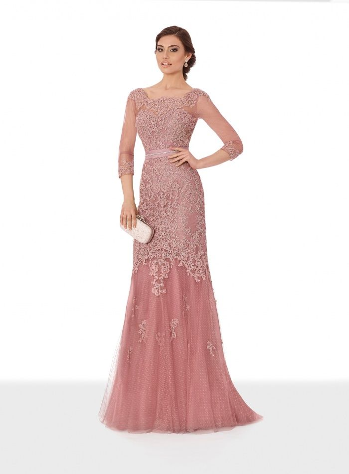Cocktail dresses 2017 - 306132 - Susanna Rivieri | Vestidos de ...