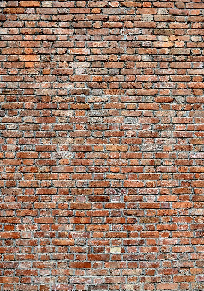 Pin By Pmm On Rehearsal Dinner Red Brick Walls Textured Walls
