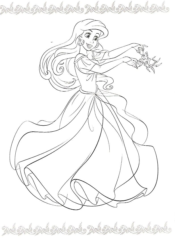 Pin de Alexandra Georgieva en Disney | Pinterest | Disney y Princesas
