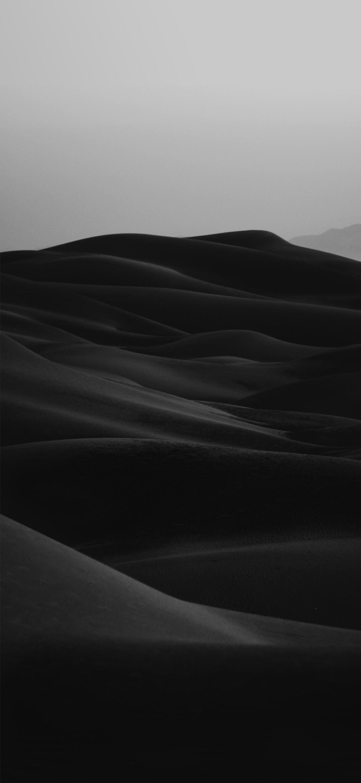 Download Xiaomi Black Shark 2 Wallpapers (37 FHD+ Walls