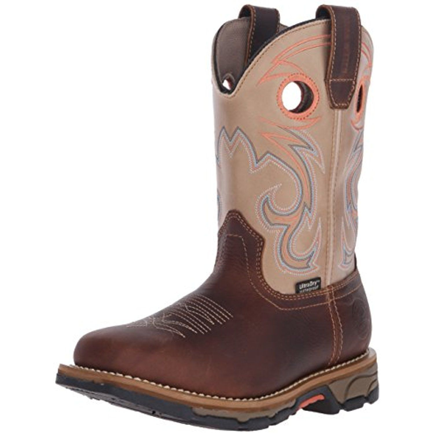 Irish setter · Work Women's Marshall 9