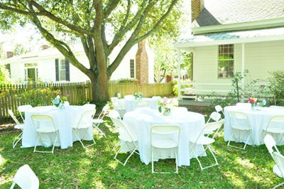 Old Alabama Town Cheap Wedding Amp Reception Venue In