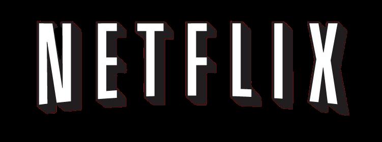 Xtream Code Iptv Netflix In 2021 Coding Tech Company Logos Netflix