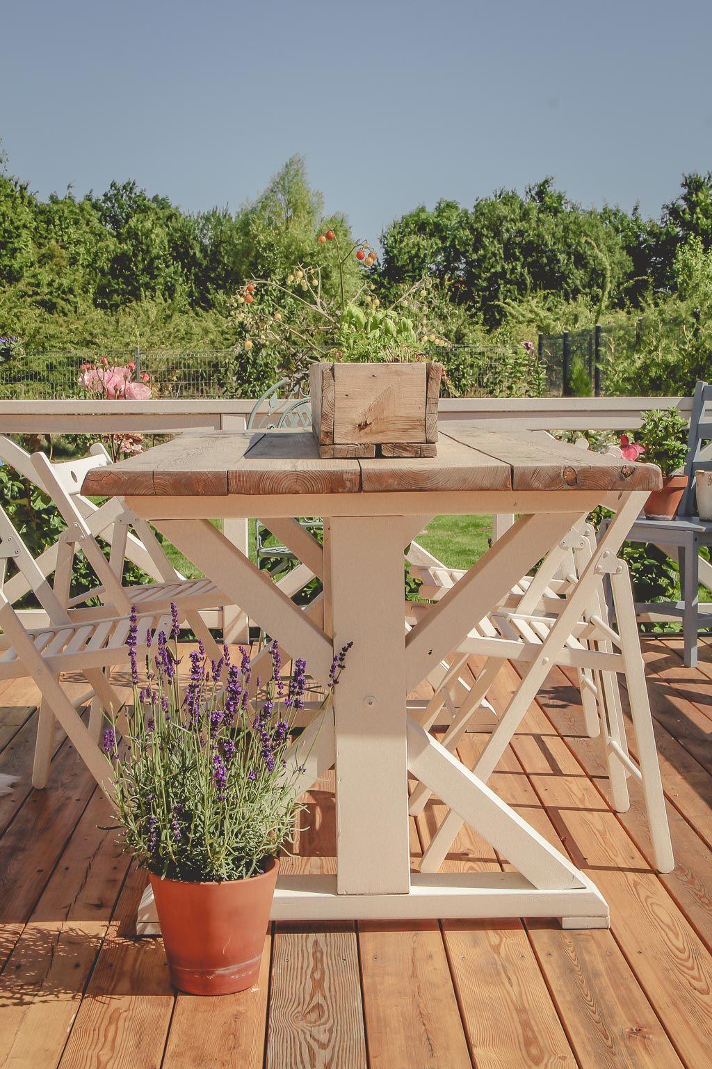 Rosliny Idealne Dla Poczatkujacych Ogrodnikow Sierpien W Ogrodzie Home On The Hill Blog Lifestylowy Wnetrza Inspiracje Kuchnia Diy Plants Garden