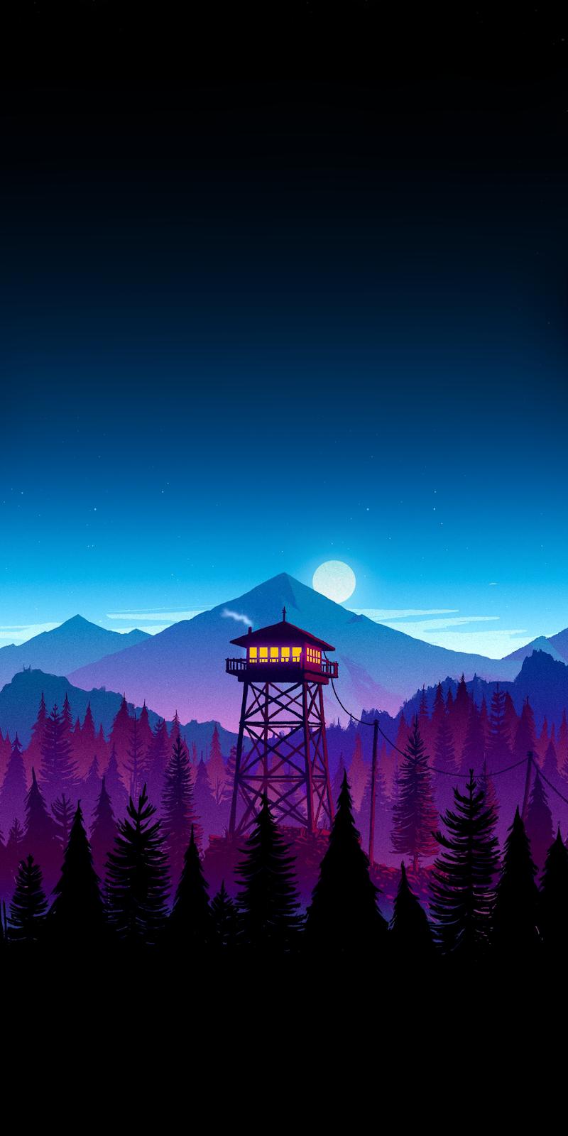 Get Top iOS Phone Wallpaper HD 2020 by bluewallpaperaesthetic.blogspot.se