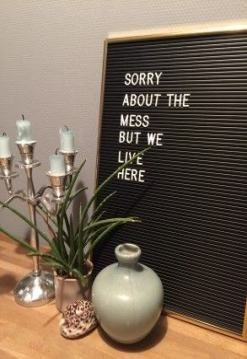 Trendy Party Quotes Funny House 31 Ideas