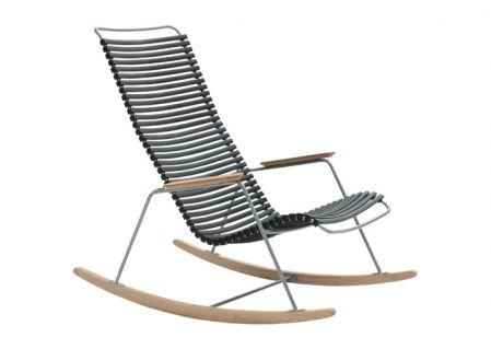 ilva havemøbler ILVA   Havemøbler   Click   dreamy furnitur   Pinterest   Garden  ilva havemøbler