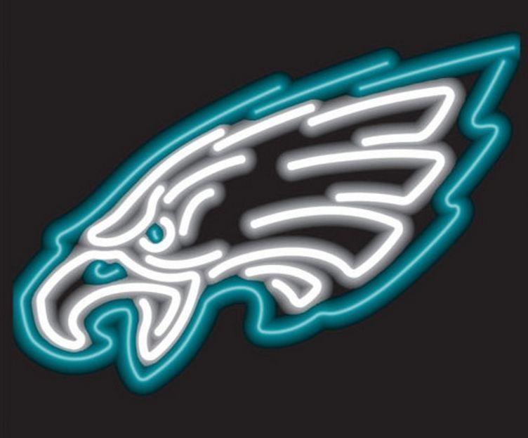 Philadelphia Eagles Man Cave Accessories : Best philadelphia eagles images nfl football