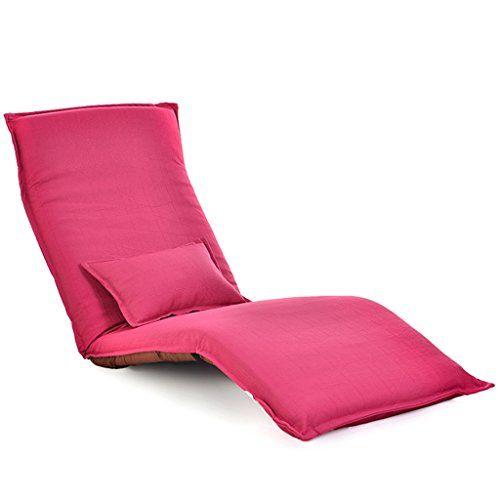 Awesome Chaise Lounges Lazy Sofa Sofa Bed Back Chair Lazy Chair Frankydiablos Diy Chair Ideas Frankydiabloscom