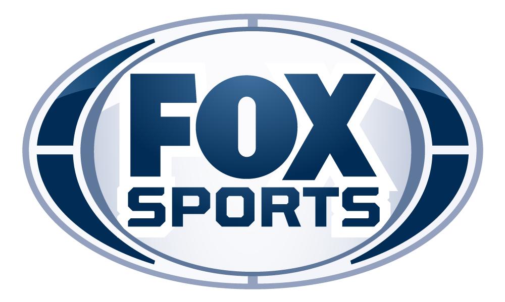 Fox Sports Sports News Scores Schedules Videos Fox Sports 1 Fox Sports Sports Channel