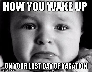 Last Day Teacher Humor Teacher Problems Funny Relatable Memes