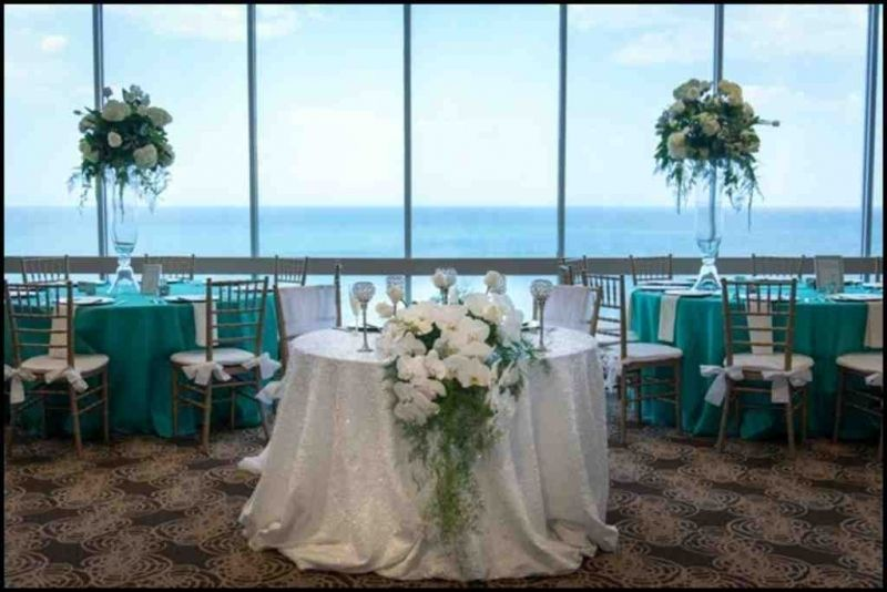 Easy Wedding Packages In Myrtle Beach (With images