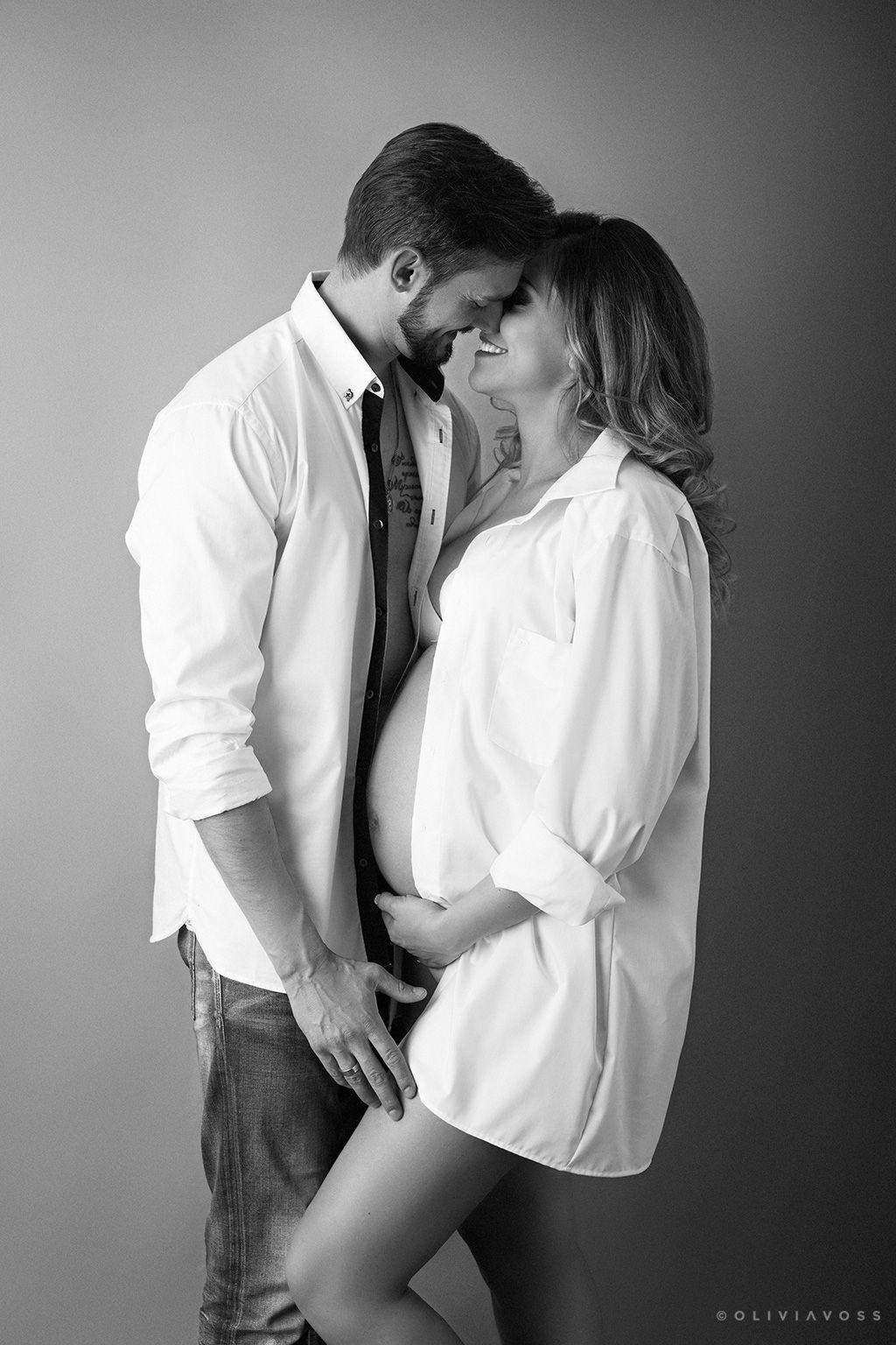 Pin auf Fotoshooting pregnant