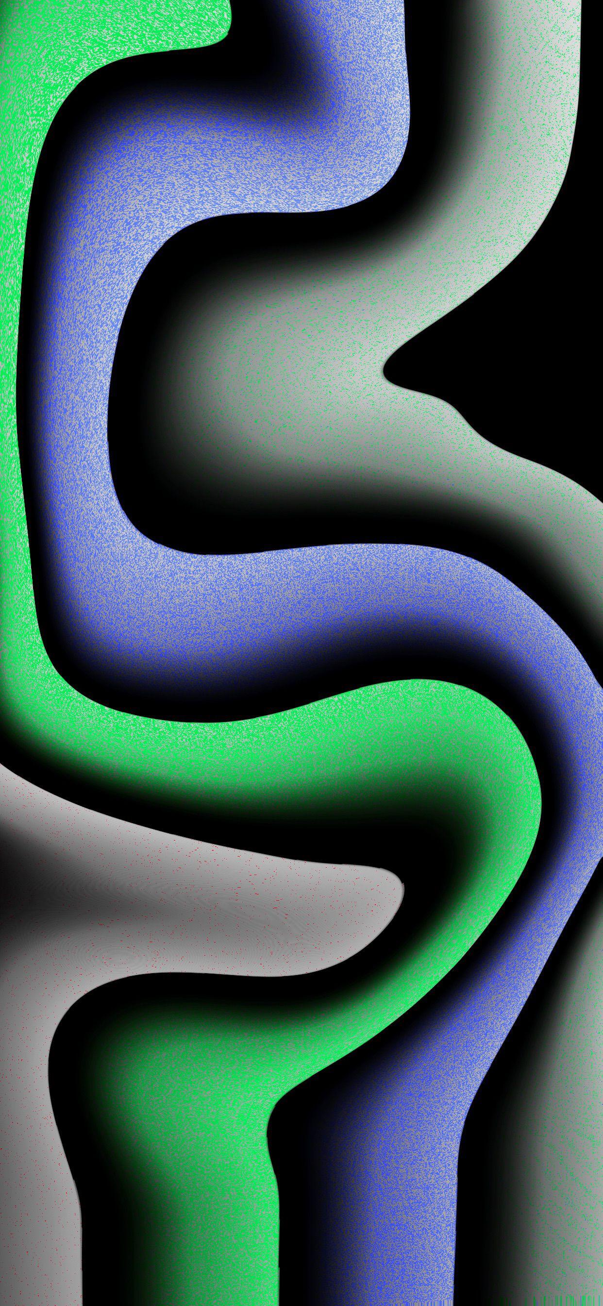 Pin by Satishjain JainS.C on Art abstract Graphic