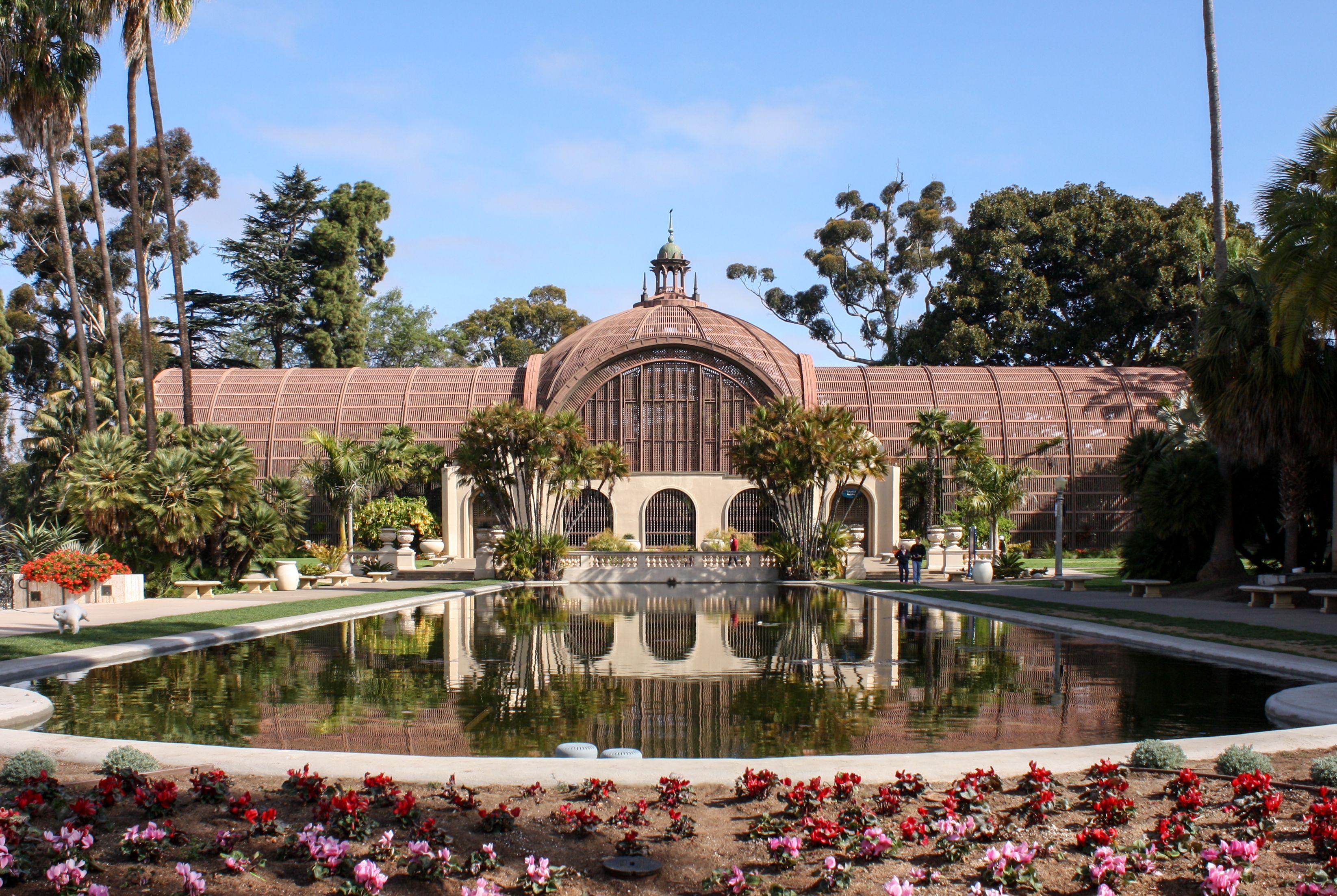 56f996e0b55de1014993fa4332472d50 - Pacific Gardens North Park San Diego