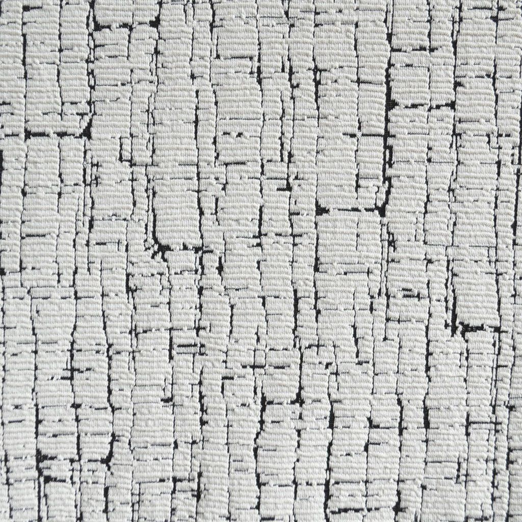 Crackle Texture Double Knit Vanilla/Black | Fabric | Pinterest | Fabrics