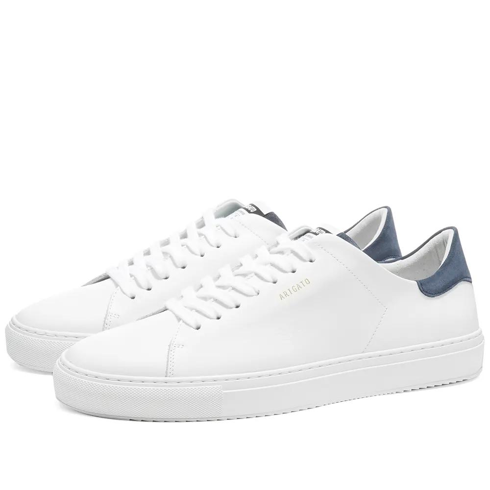 Axel Arigato Clean 90 Sneaker in 2020 Sneakers, Sneakers