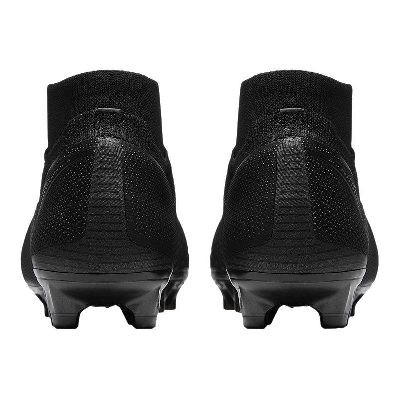 Soccer cleats, Football boots, Nike men