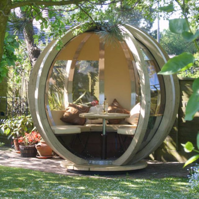 Garden Furniture Pod the g pod - patio furniture | stuff we need in our house