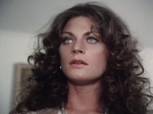 meg foster hotmeg foster instagram, meg foster eyes, meg foster reptilian, meg foster 2016, meg foster actress, meg foster son, meg foster eyes color, meg foster imdb, meg foster young, meg foster biography, meg foster kirstie alley, meg foster net worth, meg foster bill cosby, meg foster ojos, meg foster pretty little liars, meg foster the originals, meg foster cagney and lacey, meg foster movies, meg foster hot, meg foster age
