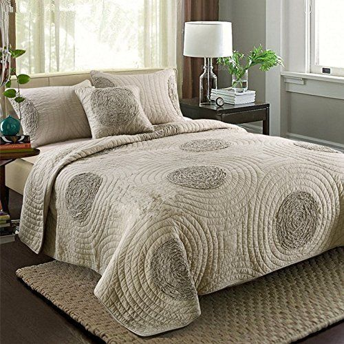 sheet grey quilt impressive co aetherair asli prepare dark comforter full with sets size regarding bed and sheets queen stunning brown