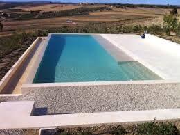cascate piscina - Cerca con Google