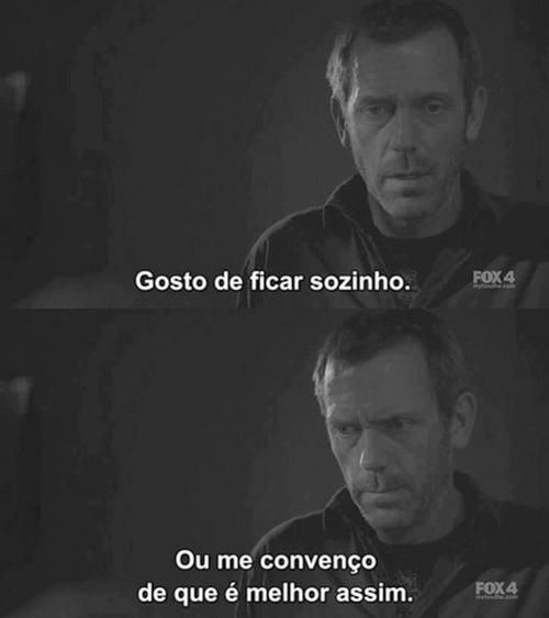 - House
