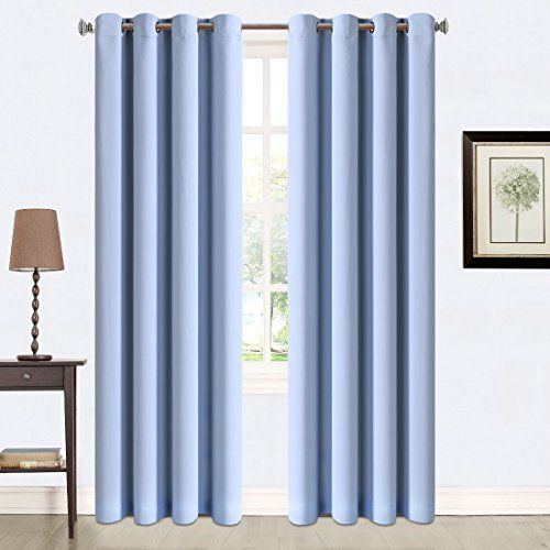 Curtains Bedroom Ideas 2 New Inspiration