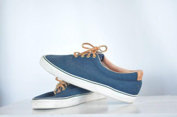 bass tennis shoes Shop Clothing \u0026 Shoes