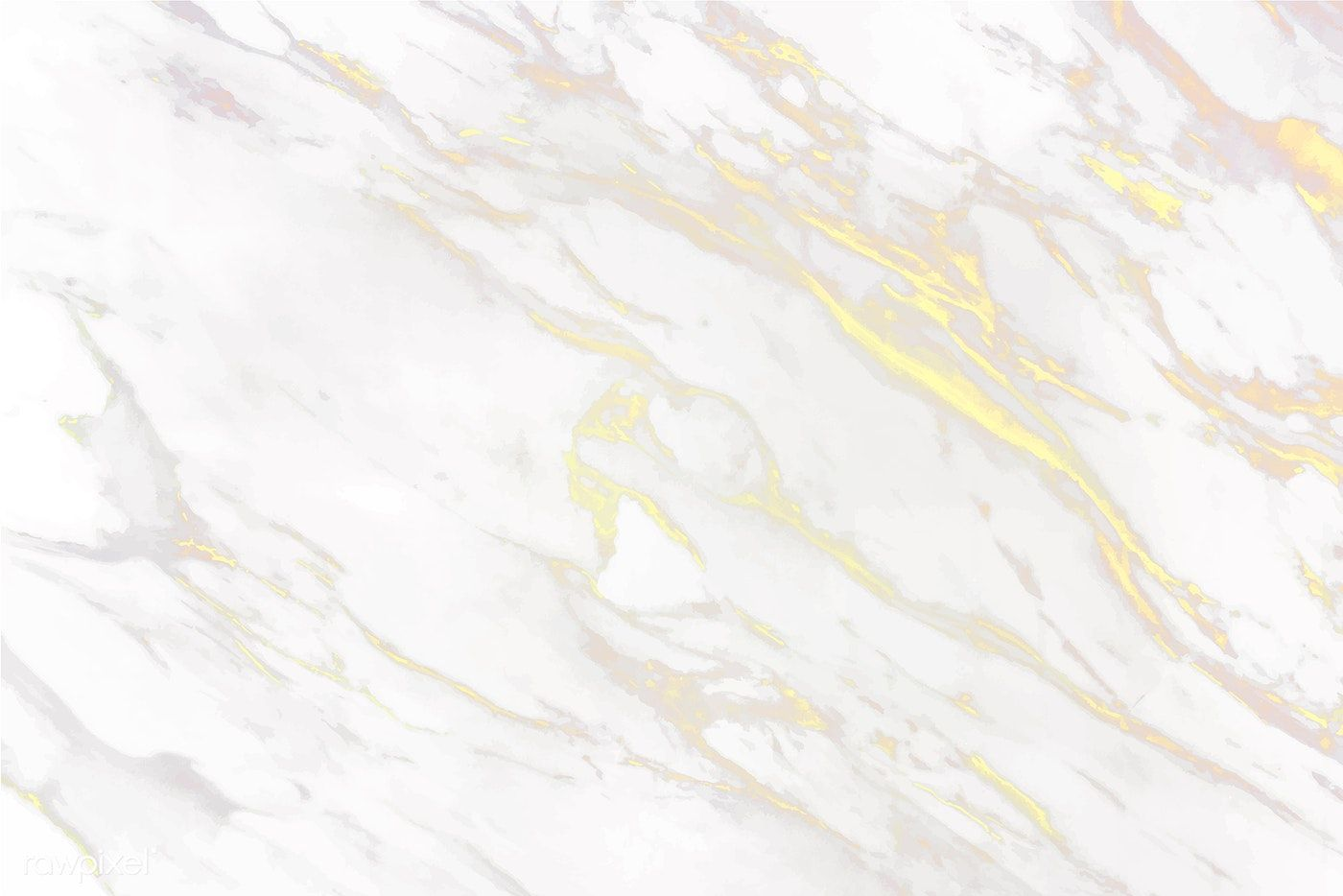Close up of white marble texture background | free image by rawpixel.com #marble #white #background #texture #design #marbletexture