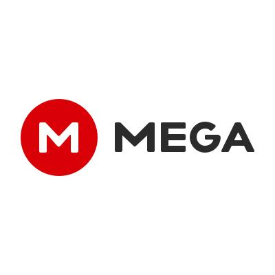 MEO Cloud - TRILOGIA COMPLETA compressed.pdf