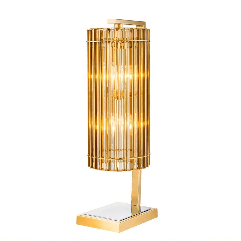 Eichholtz Pimlico Table Lamp Gold Table Lamp Gold Table Lamp Table Lamp Base