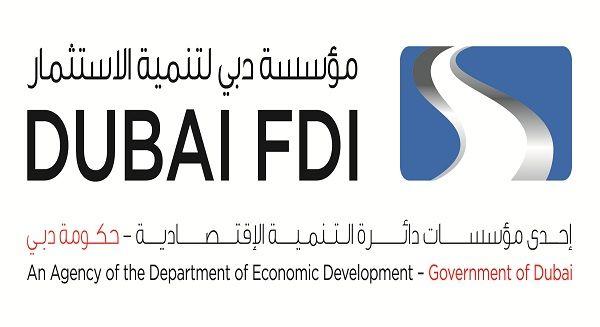 Dubai FDI launches digital magazine to showcase advantages   The Dubai Investment Development Agency (Dubai FDI), an agency of the Department of Economic Development (DED) has launched 'Invest,' a digital magazine on business and investment in Dubai.  http://www.ebctv.net/investment/dubai-fdi-launches-digital-magazine-showcase-advantages/