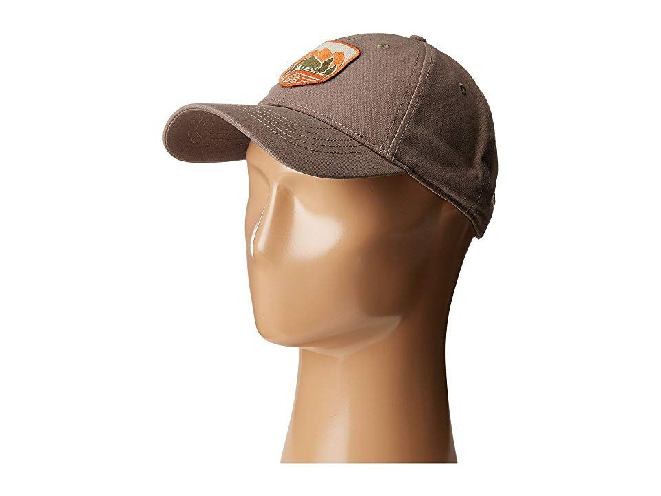 The North Face Canvas Work Ball Cap Falcon BrownNew Taupe GreenVintage White Prior Season Baseball Caps The North Face has the perfect cap for your work week Casual cap m...