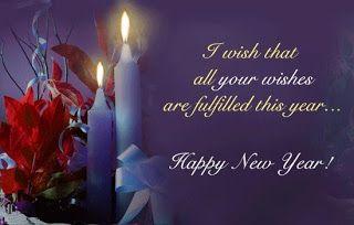 saal mubarak new year hindu