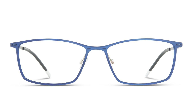 415f84995d 16 Best Of Sports Prescription Sunglasses Smart Ideas - oakley sports  prescription glasses uk
