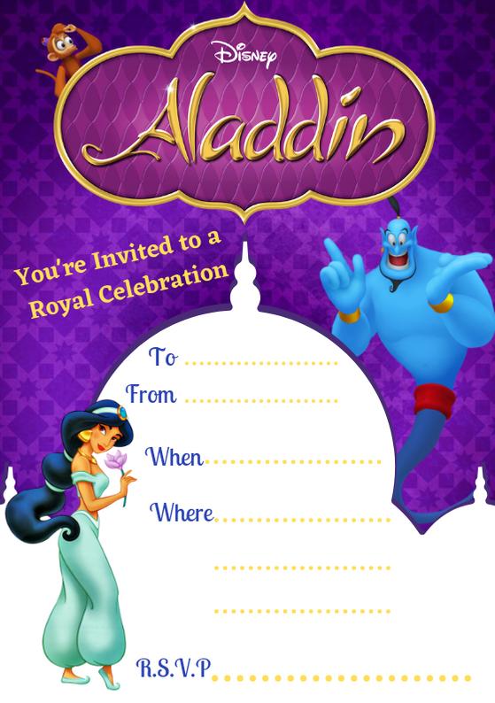 Aladdin Activities For Kids Wonder Kids Aladdin Party Aladdin Birthday Party Jasmine Party