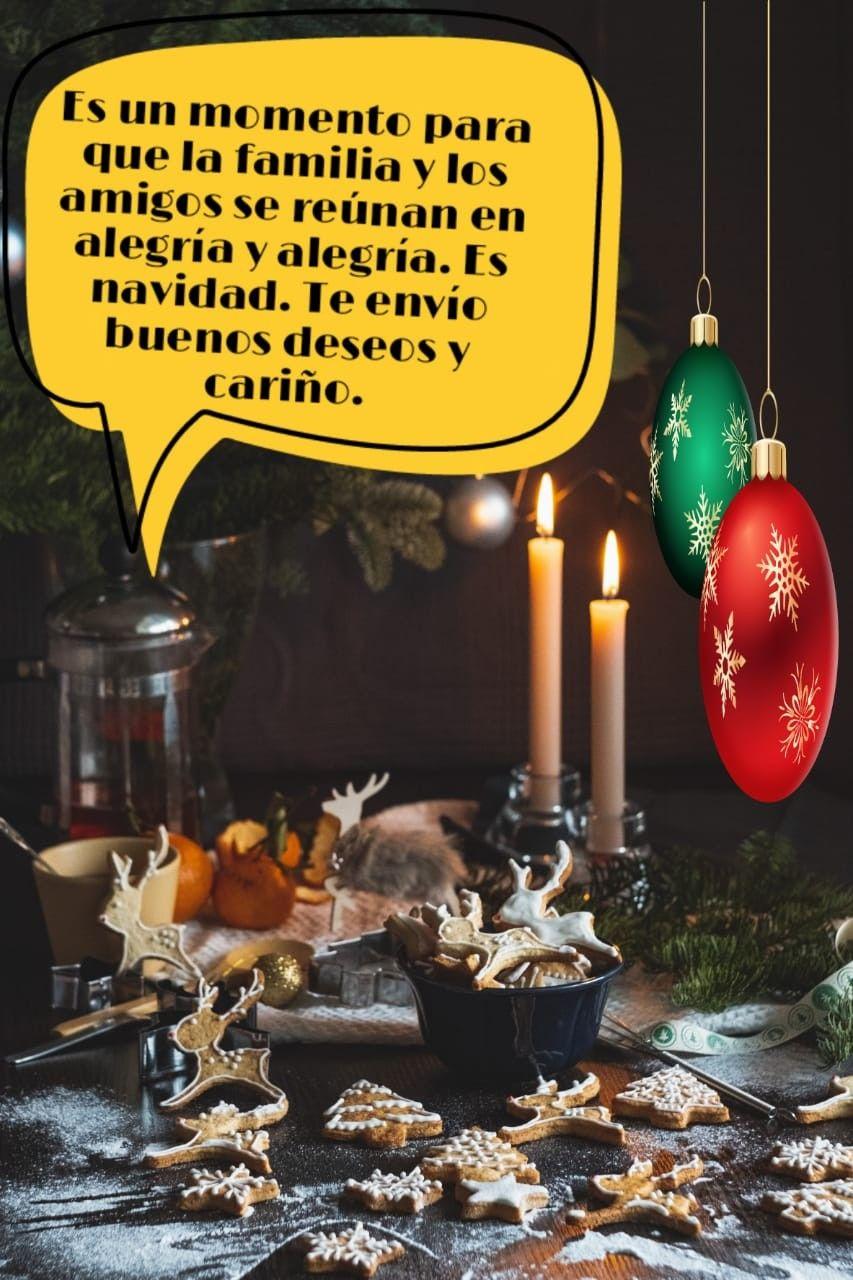 Best 50 Merry Christmas Messages Wishes Quotes And Images Feliz Navidad Mensajes Imagenes De Feliz Navidad Mensaje Navideño